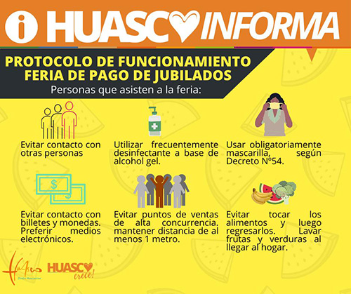 HUASCO INFORMA3