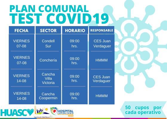 covid-199