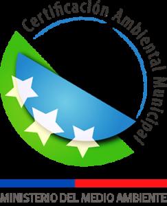 logo ambiental 3