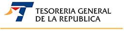 logo_tesoreria3