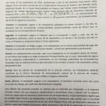 Acuerdo 1