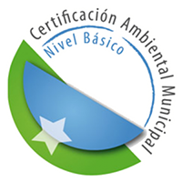 logo-Ambiental-huasco