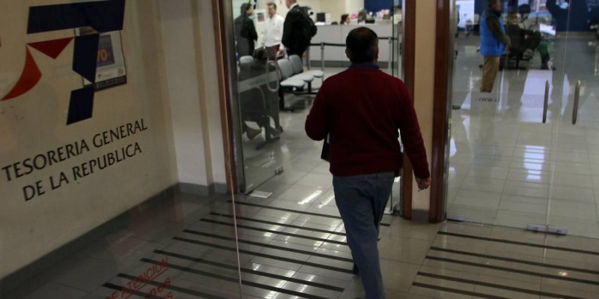 Contribuyentes de Huasco podrán realizar trámites en la comuna.