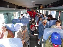 Municipio y Sernatur ofrecen subsidio de vacaciones para familias huasquinas