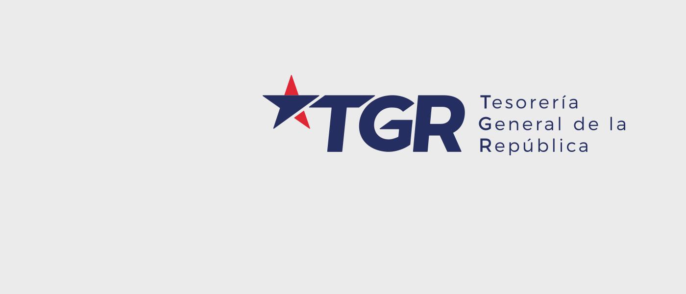 TGR potencia sus canales virtuales para hacer más eficiente la atención de los usuarios