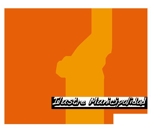 logo huasco