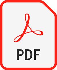 1200px-PDF_file_icon111