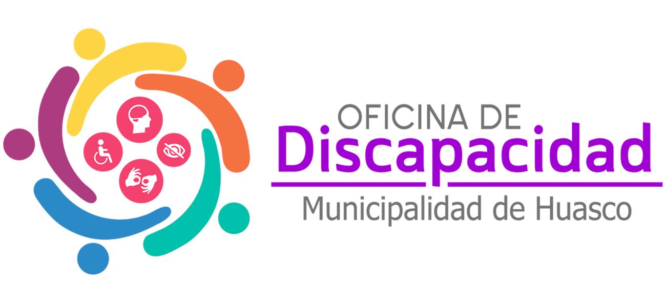 La Ilustre Municipalidad de Huasco informa: