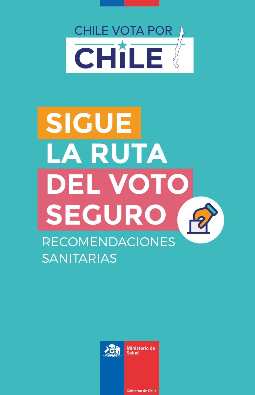 20210510_DÍPTICO-ELECCIONES_page-0001