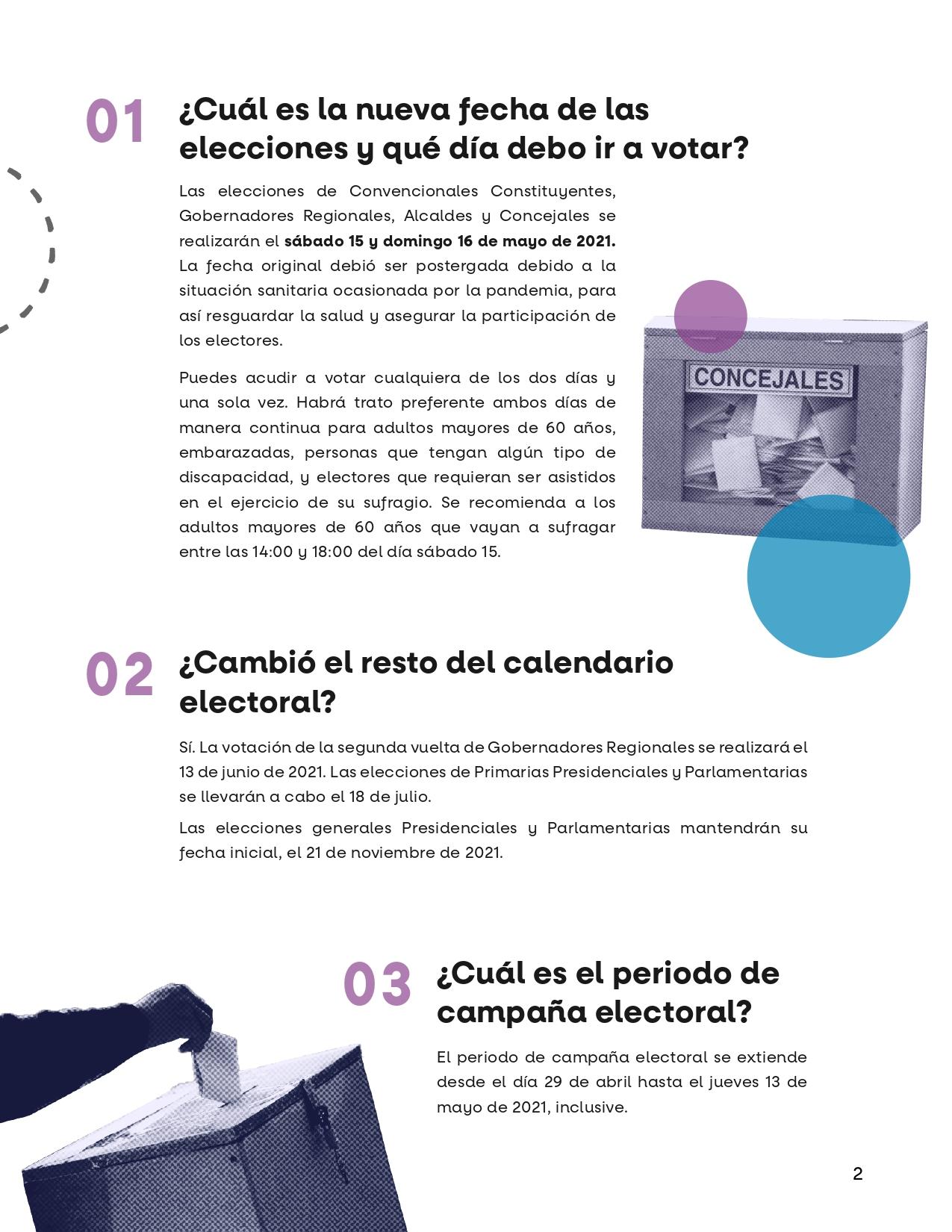 210506 Guía elección 15 y 16 mayo v3_page-0002