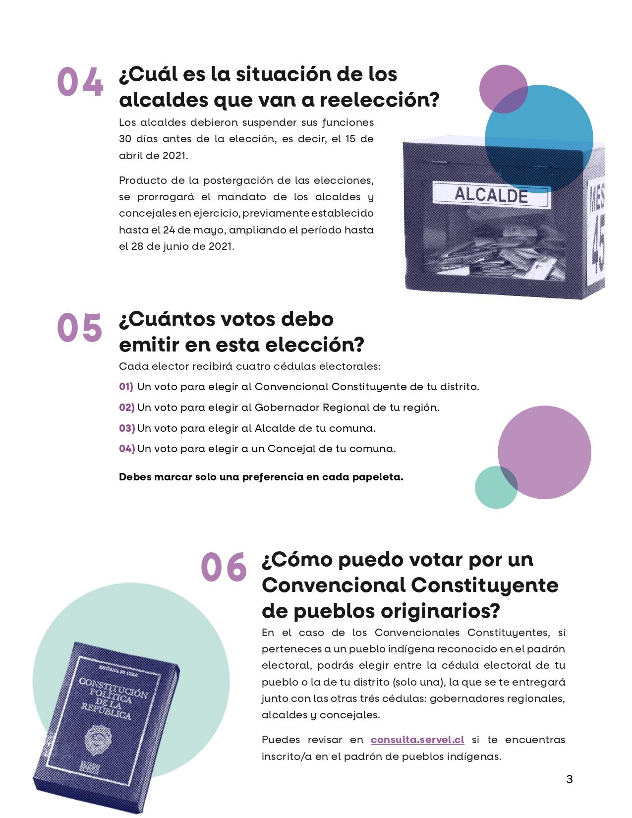 210506 Guía elección 15 y 16 mayo v3_page-0003