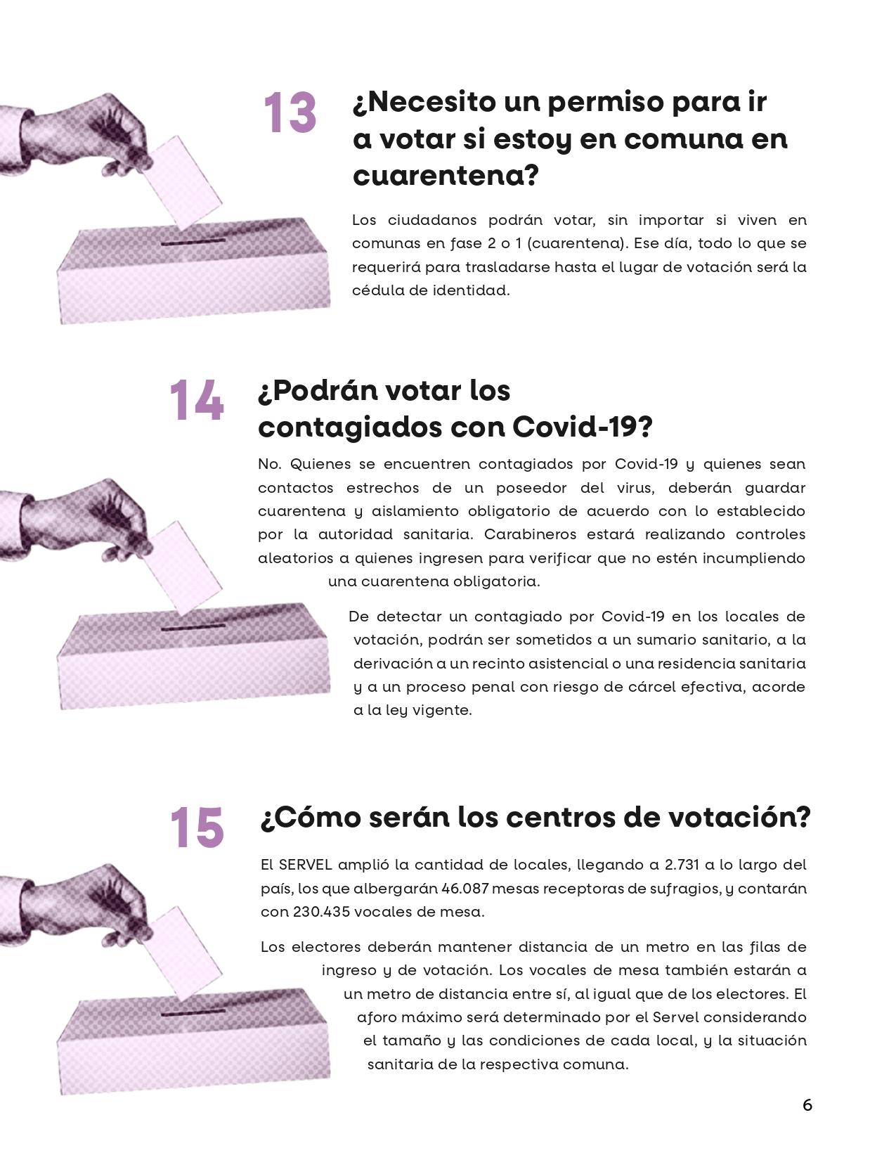 210506 Guía elección 15 y 16 mayo v3_page-0006