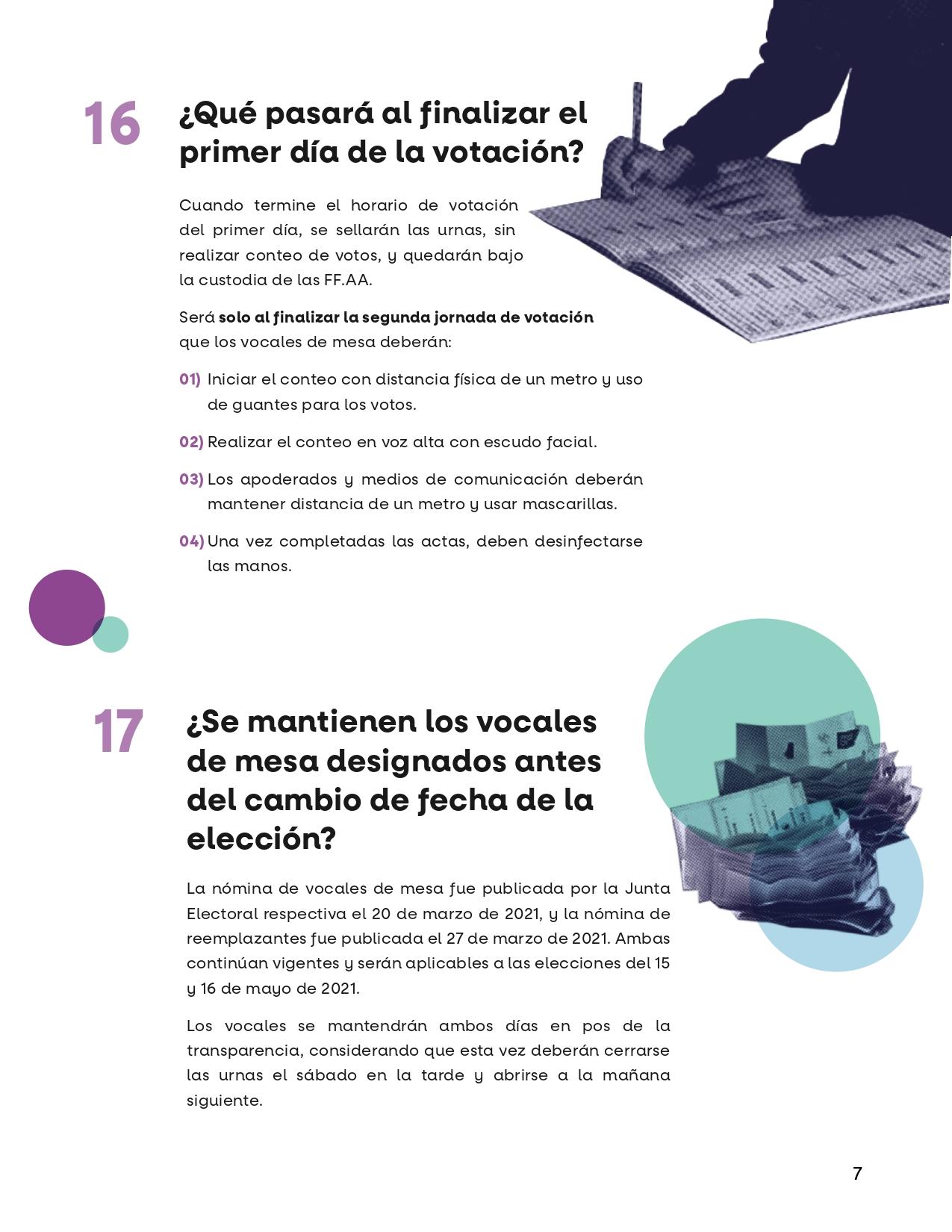 210506 Guía elección 15 y 16 mayo v3_page-0007