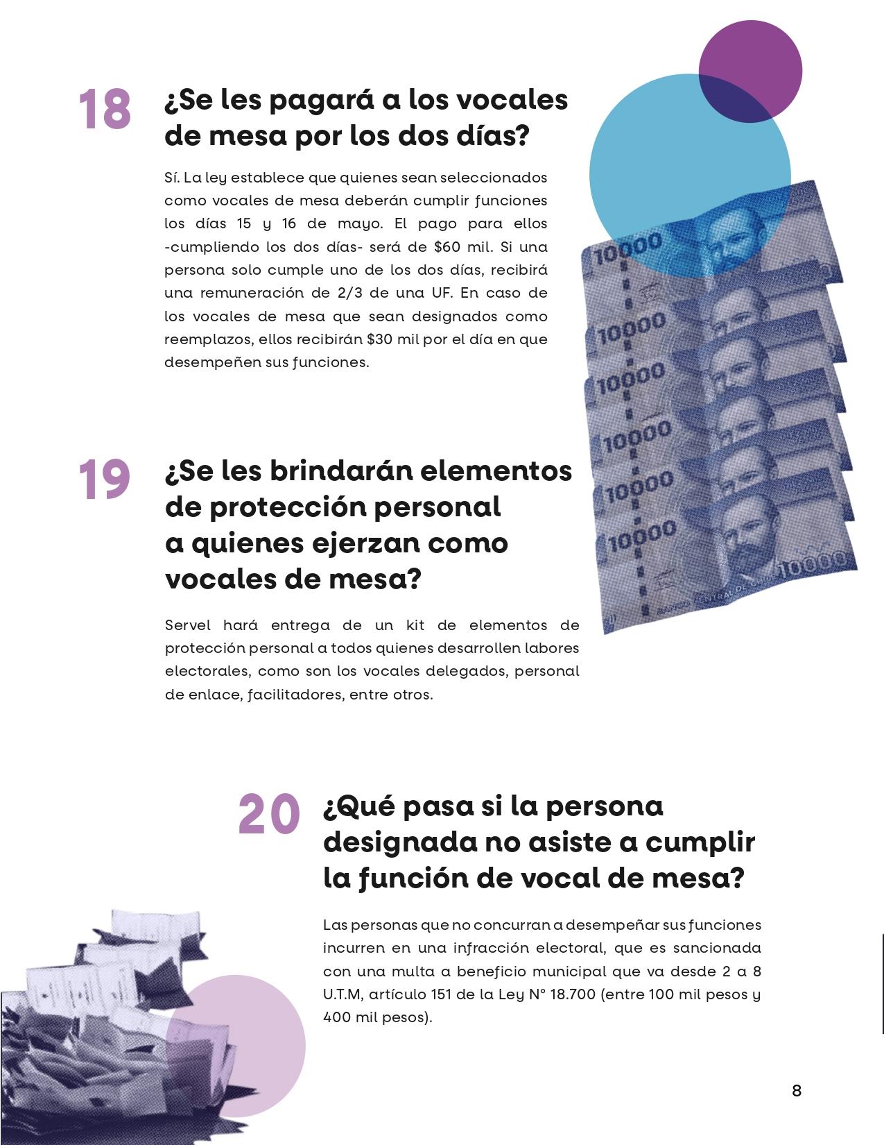 210506 Guía elección 15 y 16 mayo v3_page-0008