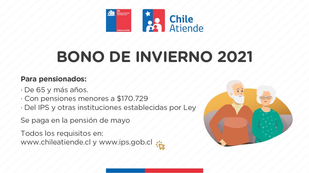 TW_Bono de Invierno_4.05.21