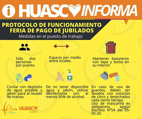 HUASCO INFORMA2