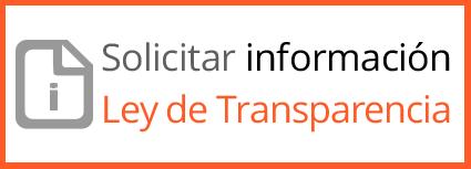 solicitudtransparencia