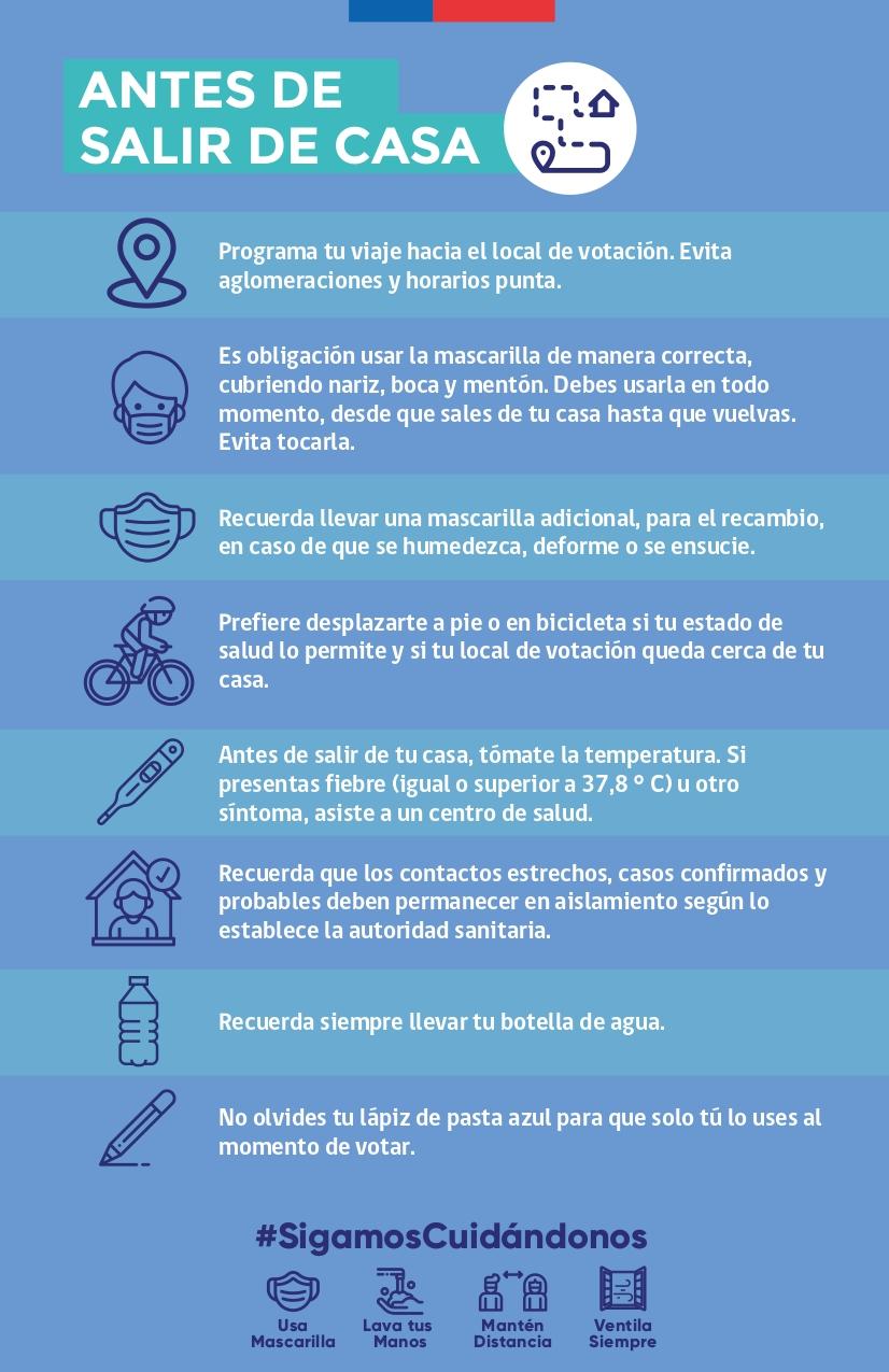 20210510_DÍPTICO-ELECCIONES_page-0002