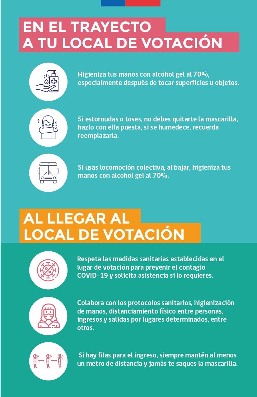 20210510_DÍPTICO-ELECCIONES_page-0003